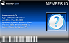 Member IDs-monchy36.png
