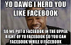 For The People That Use Facebook....Hate The New Facebook? Come On In!-k.png