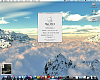 OS X on my PC!-picture-2.png