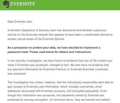 'How do I clear my 'prepared ringtones' on ifuntastic?-evernote-password-email.jpg