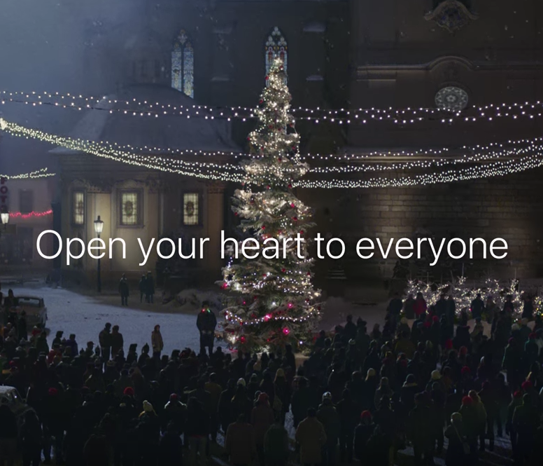 help with reset!!!!-apple-holiday-ad.png