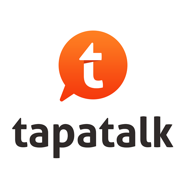 Installer.app and BSD Subsystem-tapatalk-2.png