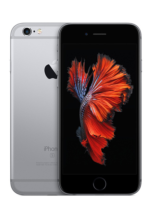 NES 1.00 Release Candidate 1-iphone6s-gray.jpg