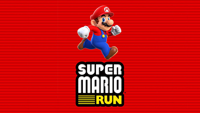 iActivator and YouTube Wi-Fi-super_mario_run.0.0.jpg