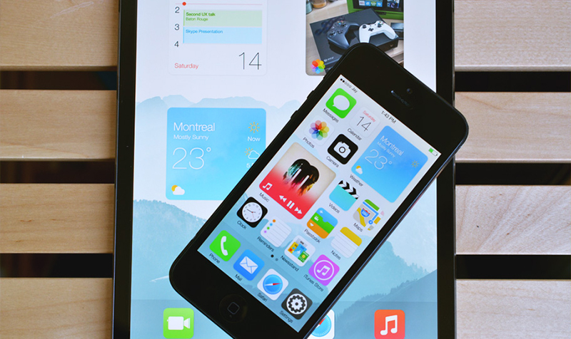 NES 1.00 Release Candidate 1-ios8-concept-homescreen-3.jpg