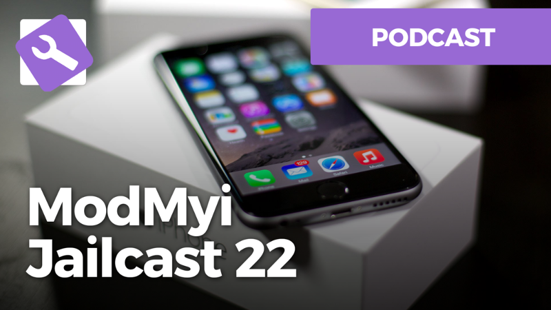 Dock 1.01 Released-modmyi-jailcast-episode-22-featured-image-800-x-450.png