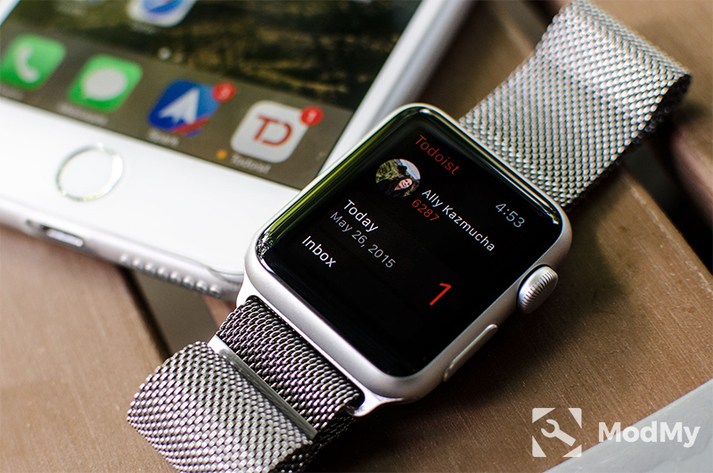 new version of ifuntastic--more amazing than i thoughtt-applewatch.png