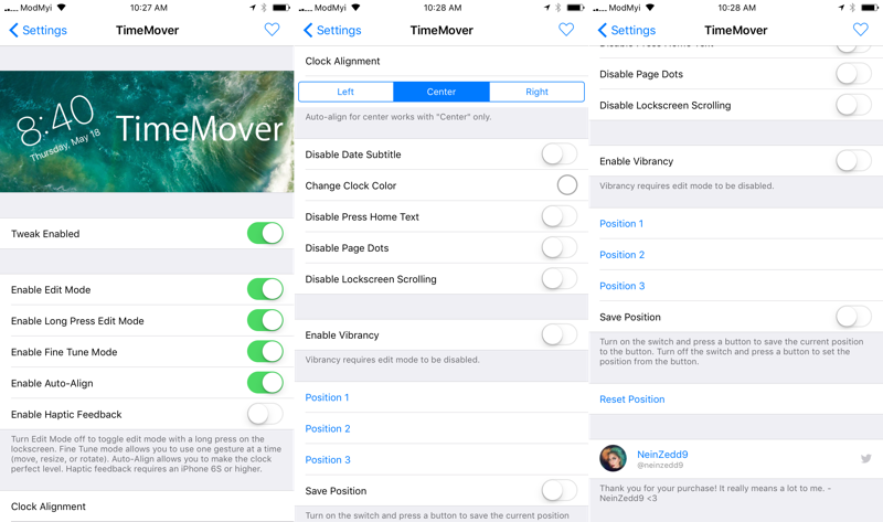 Installing iPHUC (the new iphoneinterface)-timemover-settings-800-x-473.png