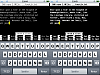 [2.1] Courier as Fixedsys Excelsior on iPhone 2.1-courier-fixedsys-excelsior-iphone-2.1.png