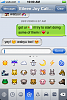How to enable Emoji without jailbreak (Guide)-img_0007.png