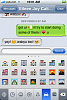 How to enable Emoji without jailbreak (Guide)-img_0009.png