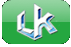 Is There Anyway To Transfer SMS To the Dock And Mail Off The Dock?-bottombarknobgreen.png