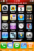 In Call Glow-img_9000.png