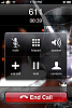 In Call Glow-img_9001.png