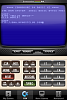 C64.app with Colon and Semicolon.-img_0091.png