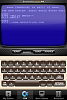 C64.app with Colon and Semicolon.-img_0092.png