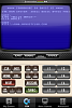 C64.app with Colon and Semicolon.-img_0093.png