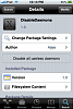 Speed Up Your iPhone/iPod by Removing Launch Daemons-015.png