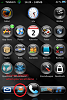 How to make biteSMS to default messages in G.O.C. Pro Theme (small icon)-bitesmsnew-icon.png