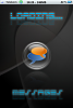 How to make biteSMS to default messages in G.O.C. Pro Theme (small icon)-loadscreen.png