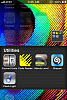 Changing Folders Background-img_0100.png