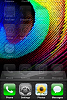 Changing Folders Background-img_0101.png