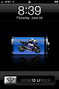 lets theme 4.0!!-img_1057.png