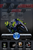 lets theme 4.0!!-img_1058.png