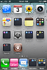 How to change your Carrier logos on iOS 4 or iPhone 4-img_0016-1-.png