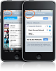 How to change UI Buttons PLZ help!-apple-ipod-1.png