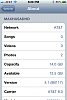basically porting mobile hotspot ios4.3 feature to 4.1:D-img_0003.png