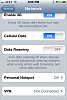 basically porting mobile hotspot ios4.3 feature to 4.1:D-img_0002.png