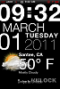 Using Typophone 4 with UNIque SD Theme for iPhone 3GS-photo.png