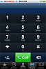 Balance icon instead of voicemail-balance.png