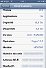 [iPhone4S: 6.0] Problem with carrier editing-img_0174.png