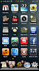 Remove icon shadows in IOS6-foto.png