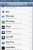Black icon background for themed apps inside Settings app-img_0040.png