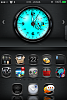 Drifter and MatchStic's Battery Stats iWidget-img_0377.png
