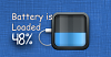 Drifter and MatchStic's Battery Stats iWidget-img_1133.png