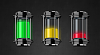 Drifter and MatchStic's Battery Stats iWidget-barred_colored_batteries.png