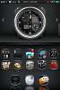 Drifter and MatchStic's Battery Stats iWidget-img_0416.png