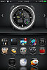 Drifter and MatchStic's Battery Stats iWidget-img_0420.png