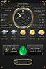 Drifter and MatchStic's Battery Stats iWidget-img_0082.png