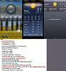 Widget Weather-test.png