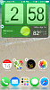 HTC Animated Weather Widget Question-img_2461.png