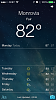 HTC Animated Weather Widget Question-img_2463.png