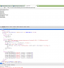 Improving our Coding Skills-mmi.png