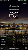 HTC Animated Weather Widget Question-img_2534.png