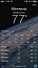 HTC Animated Weather Widget Question-img_2634.png