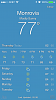 HTC Animated Weather Widget Question-img_2636.png